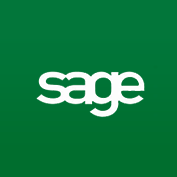 Sourcery integrates with Sage